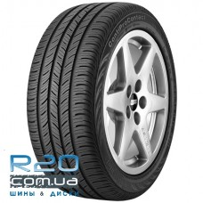 Continental ContiProContact 225/45 R17 91H M0