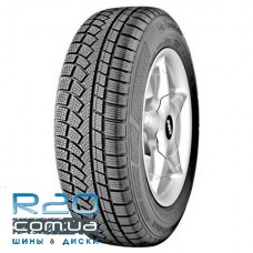 Continental ContiWinterContact TS 790 205/60 R15 91H