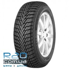 Continental ContiWinterContact TS 800 195/50 R15 82T