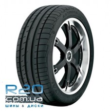 Continental ExtremeContact DW 225/45 ZR18 91Y