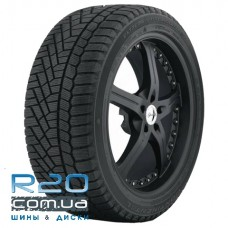 Continental ExtremeWinterContact 215/55 R16 97T XL