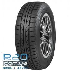 Cordiant Comfort 205/55 R16 91V