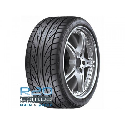Dunlop Direzza DZ101 255/35 ZR20 97W XL в Днепре