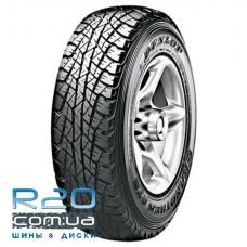 Dunlop GrandTrek AT2 245/75 R16 106/104Q
