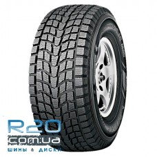 Dunlop GrandTrek SJ6 235/60 R17 102Q
