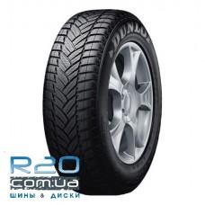 Dunlop GrandTrek WT M3 235/65 R18 110H XL