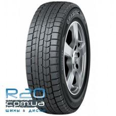 Dunlop Graspic DS3 245/40 R18 97Q