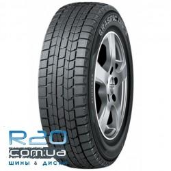 Dunlop Graspic DS3 215/55 R16 93Q