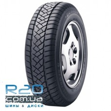 Dunlop SP LT 60 195/70 R15C 104/102R