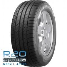 Dunlop SP QuattroMaxx 285/45 ZR19 111W