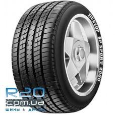 Dunlop SP Sport 2000 205/65 R15 94V