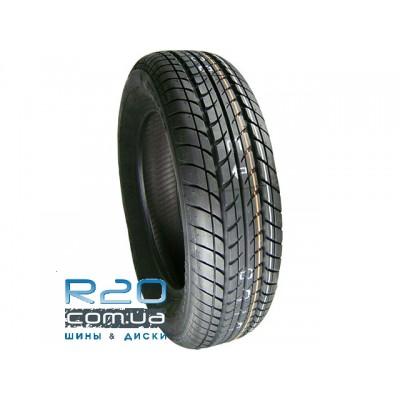 Шины Dunlop SP Sport 490 195/65 R15 91H в Днепре