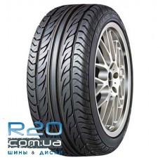 Dunlop SP Sport LM702 185/65 R14 86H