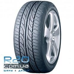 Dunlop SP Sport LM703 195/70 R14 91H