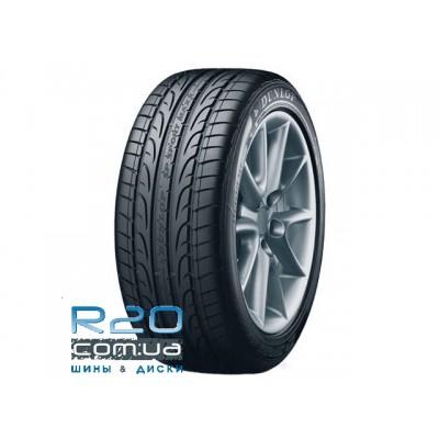 Dunlop SP Sport MAXX 245/45 ZR17 99Y XL AO в Днепре