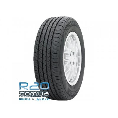 Шины Falken Sincera Touring SN-211 в Днепре