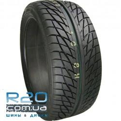 Ziex ZE-502