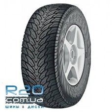 Federal Couragia S/U 265/70 R16 112H