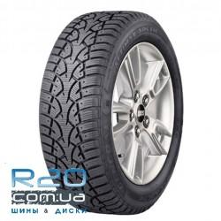 General Tire Altimax Arctic 215/55 R16 93Q