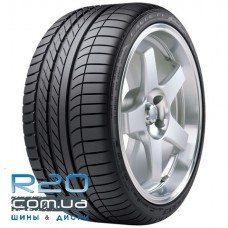Goodyear Eagle F1 Asymmetric 245/45 R20 99V