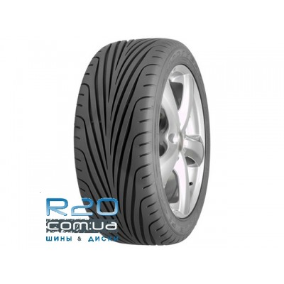 Goodyear Eagle F1 GS-D3 225/35 ZR19 84Y в Днепре