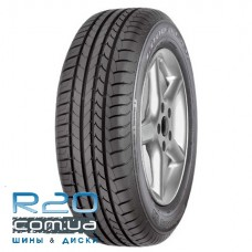 Goodyear EfficientGrip 235/45 ZR17 94W