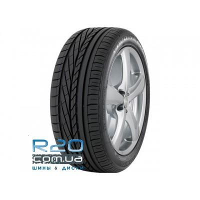 Goodyear Excellence 205/50 ZR17 93W XL в Днепре