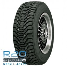 Goodyear UltraGrip 500 205/60 R15 91T (шип)