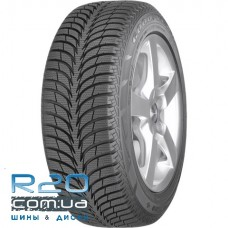 Goodyear UltraGrip Ice+ 205/60 R16 92T