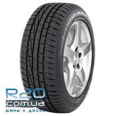 Goodyear UltraGrip Performance 225/55 R17 101V Run Flat