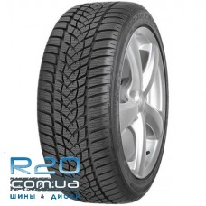 Goodyear UltraGrip Performance 2 245/55 R17 102H Run Flat *
