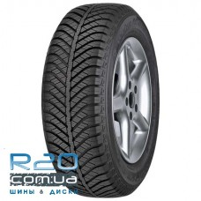 Goodyear Vector 4 Seasons 255/55 R18 109V XL