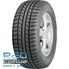 Goodyear Wrangler HP All Weather  235/60 R16 100V