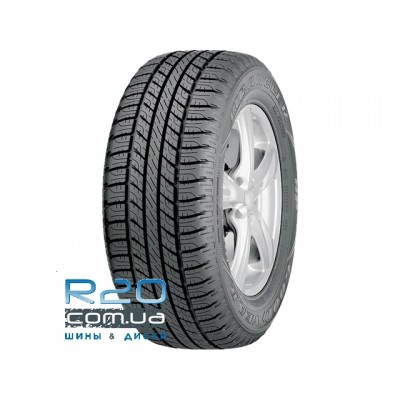 Goodyear Wrangler HP All Weather 235/70 R16 106H в Днепре