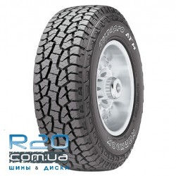 Hankook Dynapro AT-M RF10 265/65 R17 112T