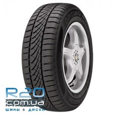 Hankook Optimo 4S (H730) 215/55 R16 97H XL