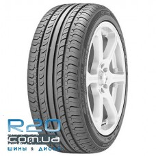 Hankook Optimo K415 205/65 R15 94H