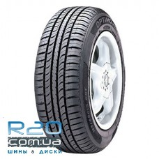 Hankook Optimo K715 195/65 R15 91T
