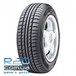 Hankook Optimo K715 195/70 R14 91T