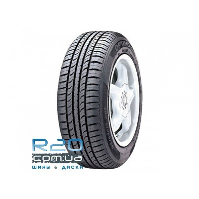 Шины Hankook Optimo K715 175/70 R14 84T в Днепре