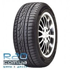 Hankook Winter I*Cept Evo W310 215/45 R17 91V