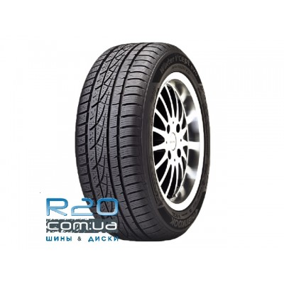 Шины Hankook Winter I*Cept Evo W310 в Днепре