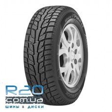 Hankook Winter I*Pike LT RW09 195/70 R15C 104/102R (шип)