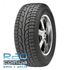 Hankook Winter I*Pike RW11 255/50 R19 103T XL