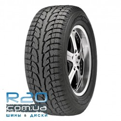 Hankook Winter I*Pike RW11 225/75 R16 104T
