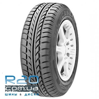 Hankook Winter Icebear W440 175/65 R15 84T в Днепре
