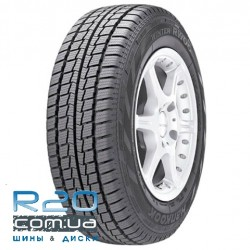 Hankook Winter RW06 185 R14C 102/100Q