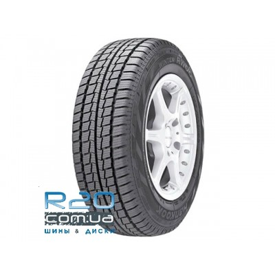Шины Hankook Winter RW06 185 R14C 102/100Q в Днепре