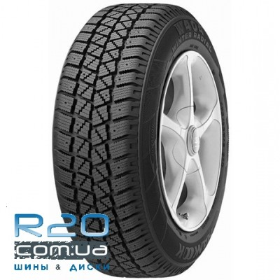 Шины Hankook Winter Radial W404 в Днепре