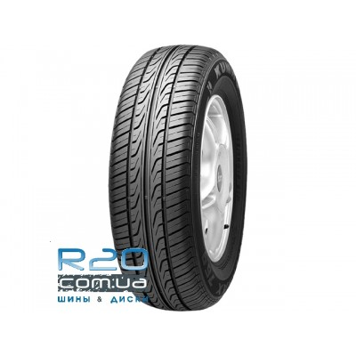 Шины Kumho Power Max 769 в Днепре